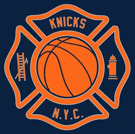 New York Knicks 24/7